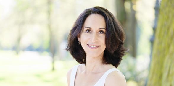 Melanie Taapken, YOGAMAMAS, Yoga, Personal Training, Coaching für Mütter