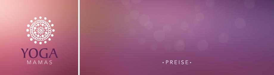 Yoga, Mütter, Frauen, Rückbildung, Wiesbaden, Geburtsvorbereitung, Schwangerenyoga, Coaching, Schwangerschaft, Personal Training, Personal Trainer Yoga, Rückbildungskurs, Melanie Taapken, Hebamme, Müttercoaching, Wiesbaden